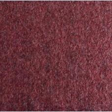 Wolle Mantel Strickstoff 220x150 cm (8,50 €/lfm)