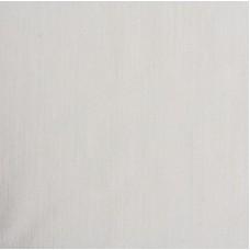 Elastischer Wollstoff 125x155 cm (8,50 €/lfm)