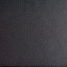 Elastischer Wollstoff 180x160 cm (8,50 €/lfm)