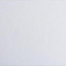Elastischer Wollstoff 110x150 cm - II.Wahl (7,00 €/lfm)