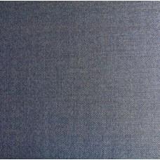 Elastischer Wolle mit Naturseide 110x150 cm (9,50 €/lfm)