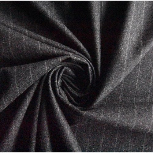 Wollstoff 165x145 cm (8,50 €/lfm)