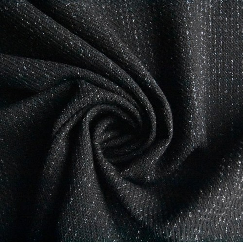 Wolle mit Viskose 160x150 cm (8,00 €/lfm)