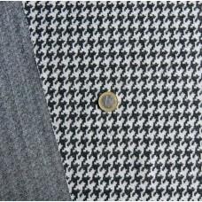 Wolle Jersey 85x110 cm (8,00 €/lfm)