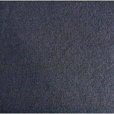 Wolle mit Viskose Strickstoff 260x75 cm (5,00 €/lfm)