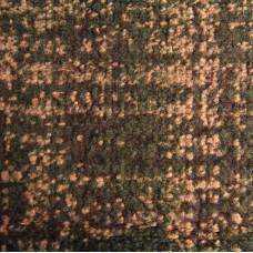 Wolle Strickstoff 80x150 cm (8,00 €/lfm)