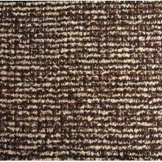 Wolle Strickstoff 160x160 cm (8,00 €/lfm)