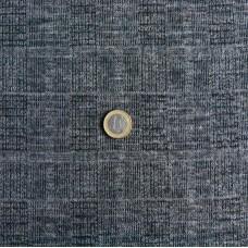 Wolle Strickstoff 160x135 cm (8,00 €/lfm)