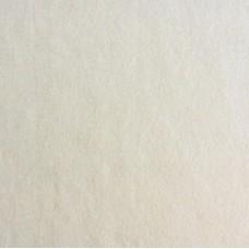 Wolle mit Naturseide Jersey 115x130 cm zweiseitig (9,00 €/lfm)