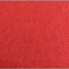 Wolle mit Alpaka Strickstoff 200x88 cm (6,50 €/lfm)