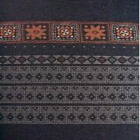 Elastischer Wolle Jersey 90x130 cm (7,50 €/lfm)
