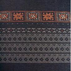Elastischer Wolle Jersey 110x130 cm (7,50 €/lfm)