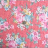Wolle Strickstoff 160x150 cm (8,00 €/lfm)