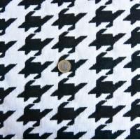 Wolle Strickstoff 160x135 cm zweilagig (8,00 €/lfm)