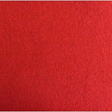 Wolle Strickstoff 120x65 cm (4,00 €/lfm)