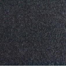 Wolle mit Alpaka Strickstoff 250x75 cm (5,50 €/lfm)