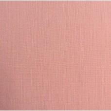 Elastischer Wollstoff 260x150 cm (8,50 €/lfm)