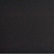 Elastischer Wollstoff 170x150 cm (8,50 €/lfm)
