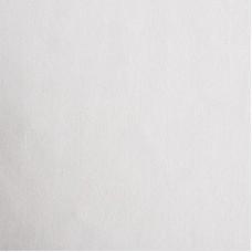 Elastischer Wolle mit Viskose 140x150 cm (7,50 €/lfm)