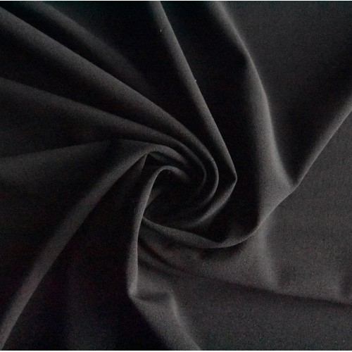 Elastischer Wollstoff 245x155 cm (8,50 €/lfm)