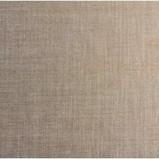 Elastischer Wollstoff 80x155 cm (8,50 €/lfm)