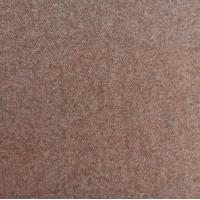 Wollstoff 120x155 cm (8,50 €/lfm)