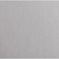 Elastischer Wollstoff 80x150 cm (8,50 €/lfm)