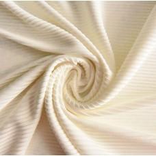 Elastischer Viskose Jersey 115x130 cm (6,50 €/lfm)