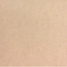 Elastischer Viskose Jersey 160x145 cm (5,50 €/lfm)