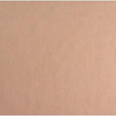 Elastischer Viskose Jersey 160x170 cm (5,50 €/lfm)