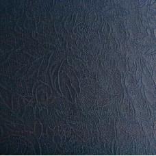 Acetatseide mit Polyamid 130x140 cm (3,90 €/lfm)