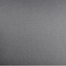 Acetat mit Viskose Satin 160x130 cm (3,90 €/lfm)