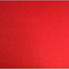 Acetat mit Viskose 160x135 cm (3,90 €/lfm)