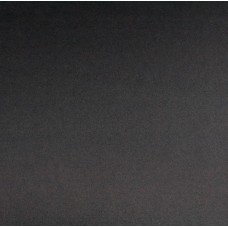 Acetat mit Viskose Satin 120x140 cm (3,90 €/lfm)