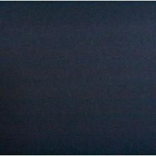 Acetat mit Viskose Satin 75x130 cm (3,90 €/lfm)