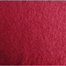 Wolle Strickstoff mit Haufen 160x155 cm (7,00 €/lfm)