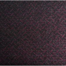 Wolle Jersey 160x145 cm (8,00 €/lfm)