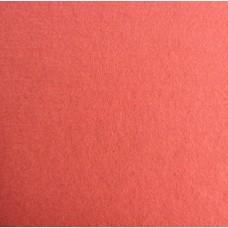 Wolle Strickstoff 115x140 cm zweiseitig (9,00 €/lfm)