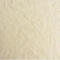 Kaschmir Strickstoff 175x85 cm (6,50 €/lfm)