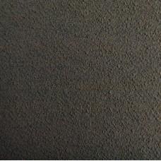 Wolle Jersey 160x125 cm (8,50 €/lfm)