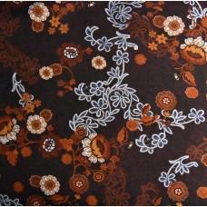 Elastischer Viskose Jersey 160x140 cm (6,00 €/lfm)