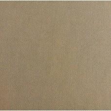 Baumwolle mit Lyocell 80x155 cm (6,00 €/lfm)