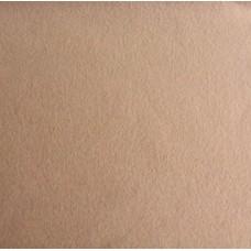 Baumwolle Flanell 120x145 cm (5,50 €/lfm)