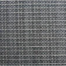 Baumwollstoff 160x130 cm (6,00 €/lfm)