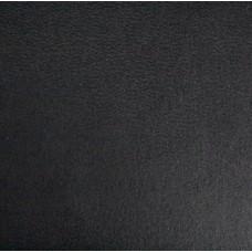 Wolle Mantelstoff (10,00 €/lfm)