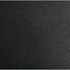 Wolle Mantelstoff 220x155 cm (10,00 €/lfm)