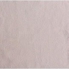 Acryl mit Acetat Strickstoff 260x130 cm - Rundstrick (4,50 €/lfm)
