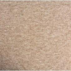 Acryl Strickstoff 120x150 cm (4,50 €/lfm)