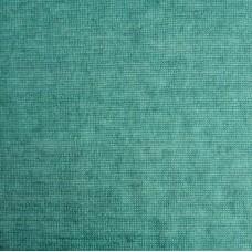 Acryl Strickstoff 160x140 cm (4,50 €/lfm)