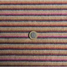 Acryl Strickstoff 70x160 cm (4,50 €/lfm)
